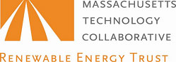 File:MassachusettsTechnologyCollaborativeRenewableEnergyTrust logo.jpg