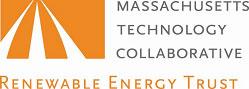File:MassachusettsTechnologyCollaborativeRenewableEnergyTrust logo.jpg
