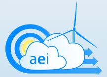File:WTAM AEI logo.png