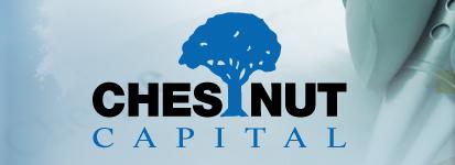 File:Chestnut logo.jpg