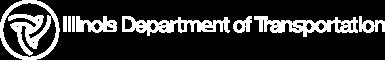 File:Idot-logo-white.png