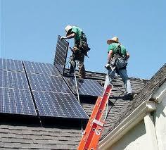 File:Solarjob.jpg