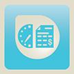 File:Tenant Bill Generator Logo.png