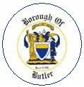 File:Borough of Butler.jpg