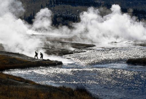 File:Geothermal Exploration.jpg