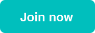 File:JOIN.png