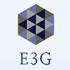 File:Logo-env-e3g.jpg