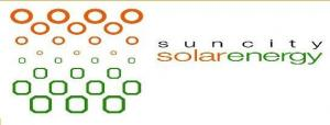 File:Suncity.jpg