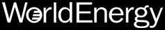 File:WorldEnergy logo.png