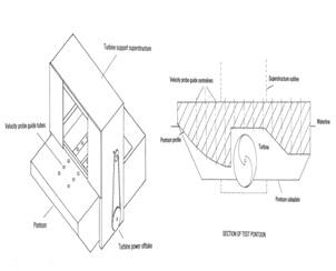 File:Savanious Turbine.jpg