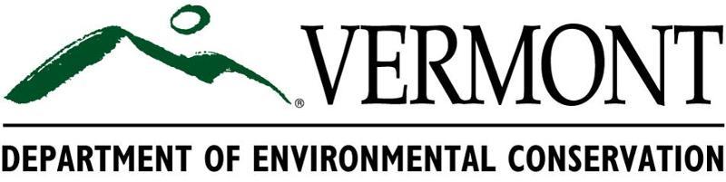 File:Vermont DEC logo.jpg