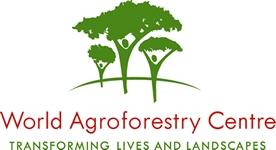 File:World-Agroforestry-Centre.jpg