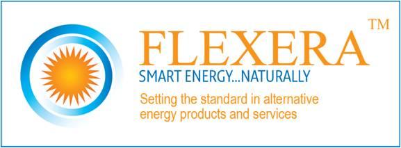 File:Flexera.jpg