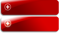 File:Form button red medium.png