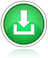 File:GreenButton48.png