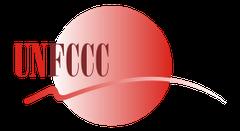 File:UNFCCC.png