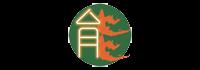 File:ChinaEnergyGroup logo.png