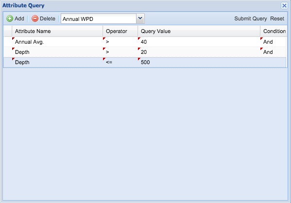 File:MHK Attribute conditional query.png