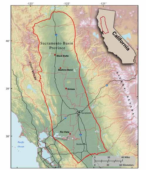 File:Undiscovered.nat.gas.sacrametno.basin.2006.map.jpg