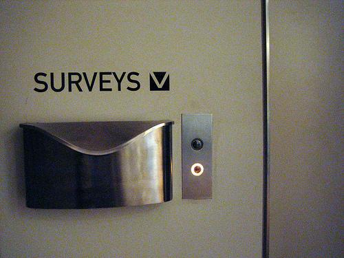 File:Survey.jpg