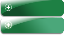 File:Form button green medium.png
