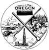 File:Oregon DOGAMI Logo.jpg