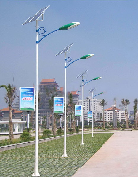 File:Solar-Street-Light-HTU-DL-204-.jpg