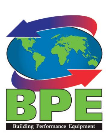 File:BPE-logo.jpg