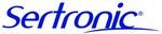 Logo: SERTRONIC