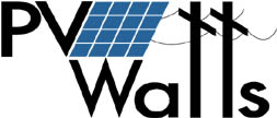 File:PVWatts logo.jpg