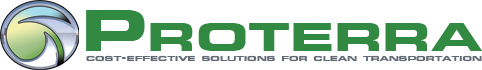 File:Proterra logo.png