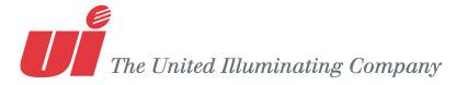 File:UnitedIlluminating logo.jpg