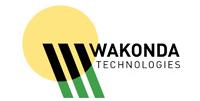 Logo: Wakonda Technologies