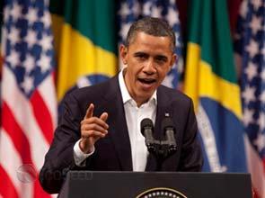 File:Obama Speech in Brazil.jpg