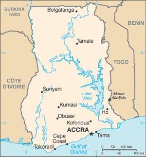 File:Ghana.jpg