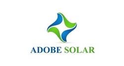 File:Adobesolar.jpg