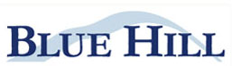 File:BlueHillPartners logo.jpg