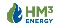 File:HM3 Logo Horiz COLOR ENERGY.JPG