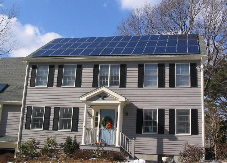 File:Solar-panels-roof1.jpg