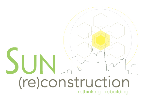 File:Sun reconstruction logo4.jpg