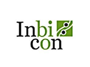 File:Inbiconlogo.jpg