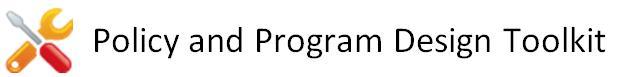File:Policy-ProgDesignToolkit.JPG