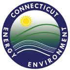 Logo: Connecticut Department of Energy and Environmental Protection