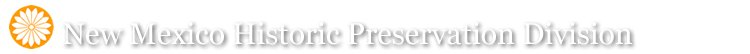 File:NMHPD logo.png
