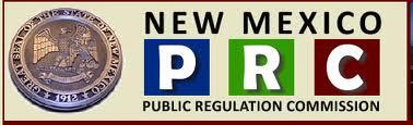 File:NMPRC.jpg