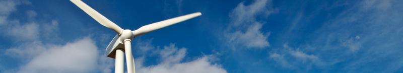 Wind banner.jpg