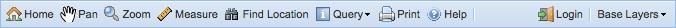 File:Open Carto Toolbar.png