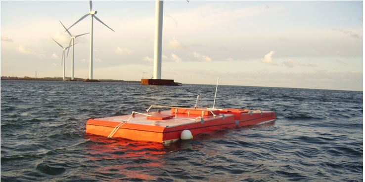 File:The Crestwing Wave Energy Converter.jpg