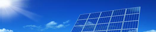 Banner solar.jpeg