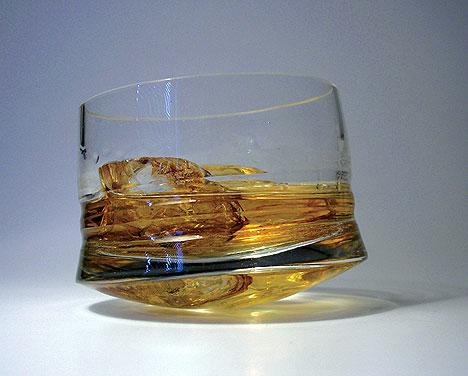 File:Mareados-whiskey-glass-swid.jpg